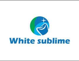 #12 untuk Design a logo for a teeth whitening product oleh iakabir