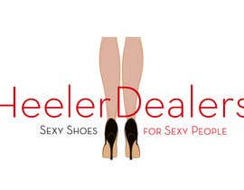 cristiansticea tarafından Design a Logo for HeelerDealers için no 9