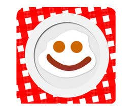 #14 for Design a Logo for MyMeal by pbusmen