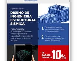 javiermilla tarafından Diseñar un anuncio para E-Marketing için no 23