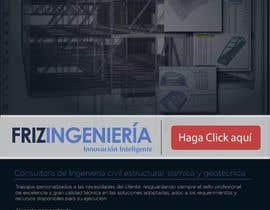 DanielSantamaria tarafından Diseñar un anuncio para E-Marketing için no 11