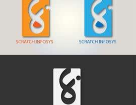 #23 untuk Design a Logo oleh Astri87