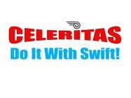 Slogans Inscrição do Concurso Nº345 para Slogan for new sport company -
