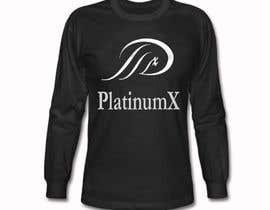 luckysufiyan143 tarafından Design a T-Shirt için no 10
