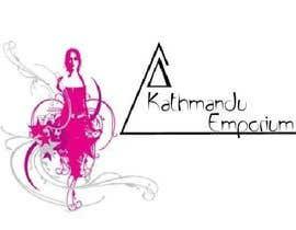 #12 untuk Design a Logo oleh devraj4u