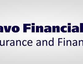 #4 untuk Insurance Company oleh renatinhoreal