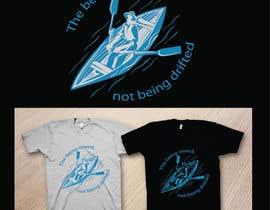agussetiawan72 tarafından Design a T-Shirt için no 15