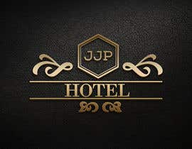 jasonboss tarafından Design a Logo for a hotel için no 49