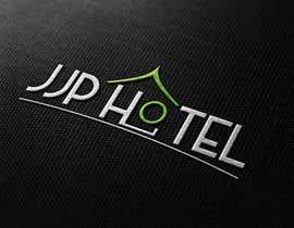 vineshshrungare tarafından Design a Logo for a hotel için no 77