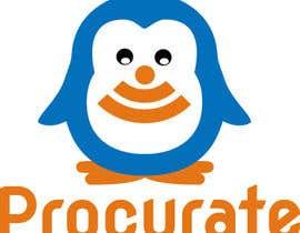 SaraWebWorker tarafından Design a Logo and Invoice template için no 20