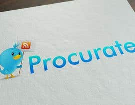 grozdancho tarafından Design a Logo and Invoice template için no 16