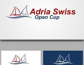 #16 untuk Adria Swiss Open Cup oleh mille84