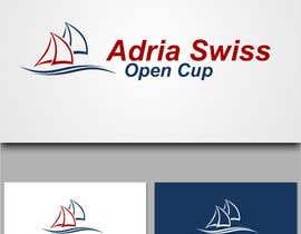 #22 untuk Adria Swiss Open Cup oleh mille84
