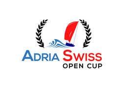 #44 untuk Adria Swiss Open Cup oleh ninaekv