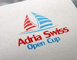 #38 untuk Adria Swiss Open Cup oleh Nadimboukhdhir
