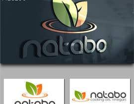 mille84 tarafından Logo design for new online shop için no 119
