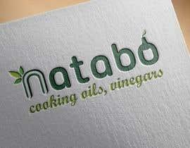 amy017 tarafından Logo design for new online shop için no 121