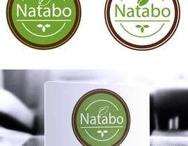 GeorgeMiho tarafından Logo design for new online shop için no 29