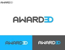 #5 untuk Design a Logo for AWARD 3D oleh Attebasile