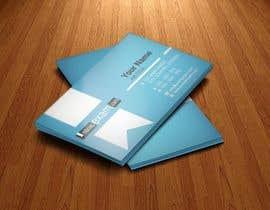 towhidhasan14 tarafından Design print corporate identity için no 12