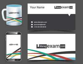 abhikreationz tarafından Design print corporate identity için no 15