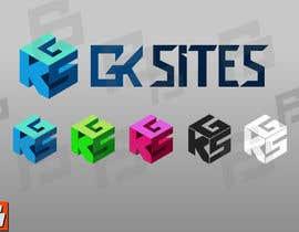 #35 untuk Design a Logo oleh freshstyla