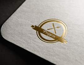 #309 untuk Design a Logo for Preppys oleh blueeyes00099