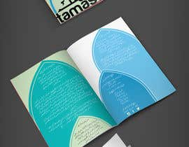 #15 for Design Stationery and brochure by obayomy