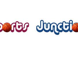 #26 cho Design a Logo for Sports Junction bởi duledjukic