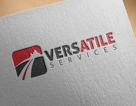 Nro 14 kilpailuun Design a Company Logo käyttäjältä DushanWijez