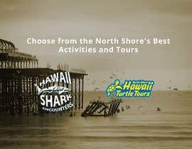 #1 untuk northshoretours.com Website oleh kumarsravan031
