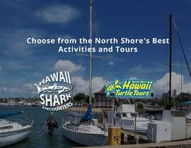#4 untuk northshoretours.com Website oleh kumarsravan031