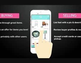 #5 untuk Create a App Store Video for our iOS App oleh creativecoolmz