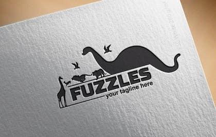 #42 untuk Fuzzles felt 3d puzzles oleh silverhand00099