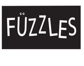 #38 untuk Fuzzles felt 3d puzzles oleh Rob124