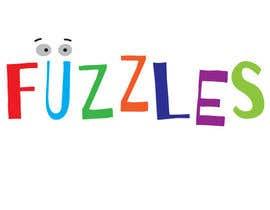 #40 untuk Fuzzles felt 3d puzzles oleh Rob124