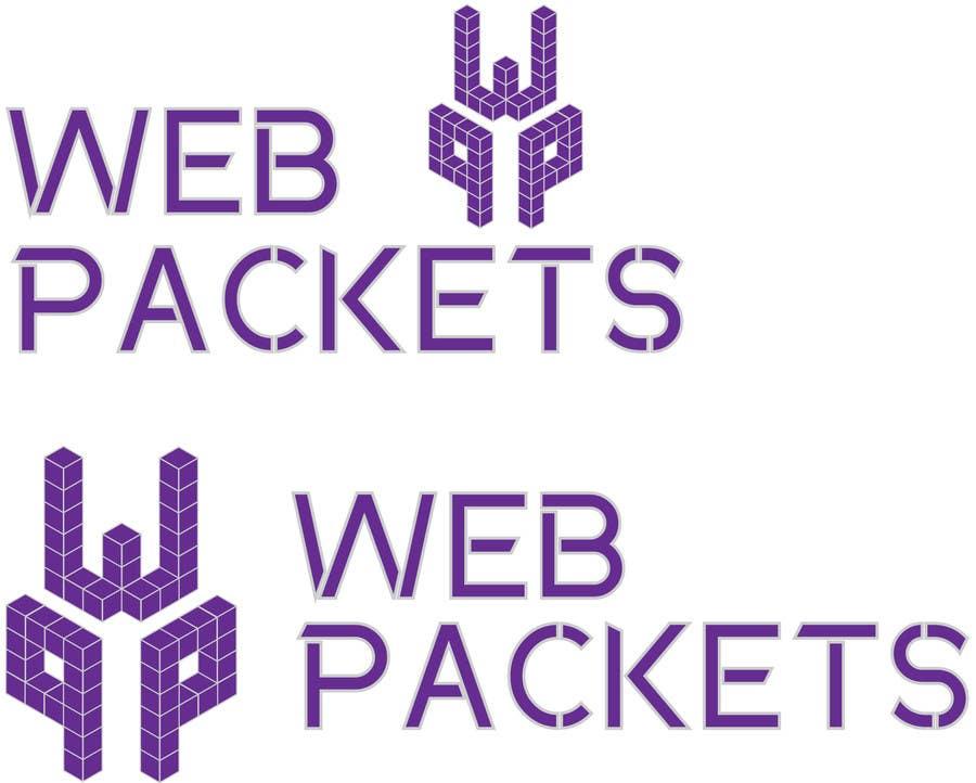 Penyertaan Peraduan #166 untuk Design a Logo & Branding Stuff