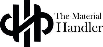 #24 untuk Design a Logo for a Materials Handling Company oleh rjsoni1992