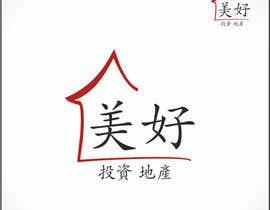 #4 untuk Design a Chinese Logo oleh galinmihalna
