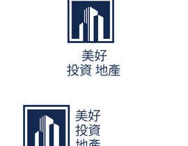 #51 untuk Design a Chinese Logo oleh EhteshamMukhtar