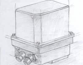 modinoart tarafından Etwas illustrieren için no 14