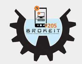 #62 untuk Design a Logo for Smartphone Repair, Computer Repair and Tablet Repair oleh ayounos