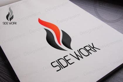 #13 untuk Design a Logo oleh tanzeelrahman