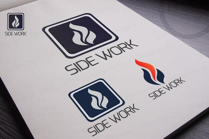 #21 untuk Design a Logo oleh tanzeelrahman