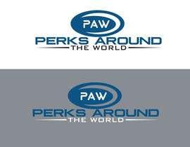#67 untuk Design a Logo for PerksAroundtheworld.com oleh towhidhasan14
