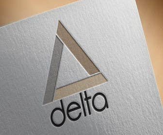 minhaz1000 tarafından Design a Logo için no 1