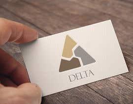 diaoli tarafından Design a Logo için no 6