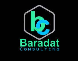 luckysufiyan143 tarafından Design a Logo / Branding için no 46