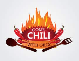 #55 untuk Chili Cook-Off Design oleh maryumayub