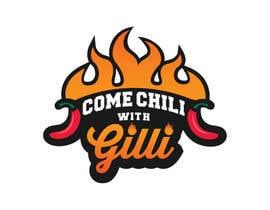 #126 untuk Chili Cook-Off Design oleh vickysmart